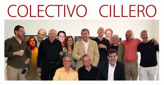 COLECTIVO   CILLERO